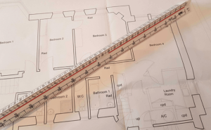 Building Plans in Wilmslow